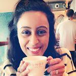 @linasolanki_17's profile picture on influence.co