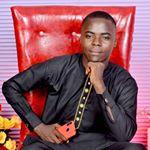 @o.oluwaseunfunmi's profile picture on influence.co
