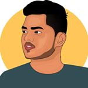 @sahil_dnl's profile picture on influence.co