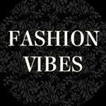 @fashion_vibes2020's profile picture on influence.co