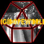 @digidopeworld's profile picture on influence.co