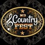 @ndcountryfest's profile picture