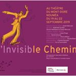 @linvisible_chemin_noumea's profile picture on influence.co