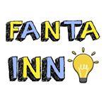 @fanta_inno's profile picture on influence.co