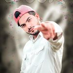 @obaid_khan_obi's profile picture on influence.co