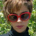 @selma_pereira_'s profile picture on influence.co