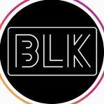 @meet_blk's profile picture
