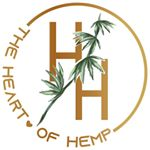@theheartofhemp's profile picture on influence.co