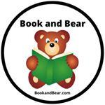 @bookandbearbox's profile picture