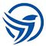 @sliit_university's profile picture on influence.co