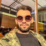 @razvanln's profile picture on influence.co