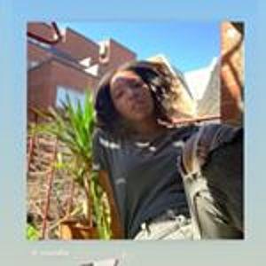 @_veundja's profile picture on influence.co