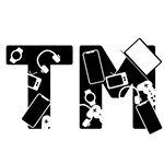 @technomercado's profile picture on influence.co