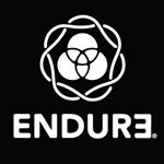 @endure_apparel's profile picture on influence.co