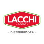 @lacchifoods's profile picture on influence.co