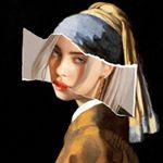 @jiahuiiibabe's profile picture on influence.co
