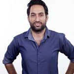 @urimatz's profile picture on influence.co