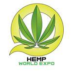 @thehempworldexpo's profile picture