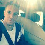 @davide_sabbioneda's profile picture on influence.co