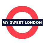 @my.sweet.london's profile picture on influence.co