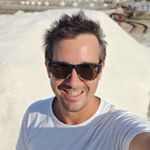 @ziga.berce's profile picture on influence.co