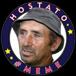 @hostatomeme's profile picture on influence.co