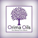 @orima_oils's profile picture on influence.co