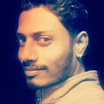 @harsh4366's profile picture on influence.co