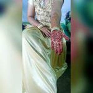 @lavglavanya's profile picture on influence.co