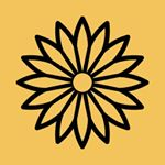 @firmaflowers's profile picture on influence.co