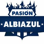 @pasionalbiazultv's profile picture on influence.co