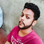 @rohan.i's profile picture on influence.co
