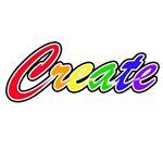 @create_thebrand's profile picture