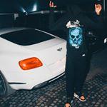 @badboytimz's profile picture