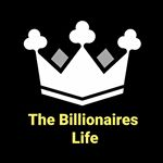 @the.billionaires.life's profile picture on influence.co