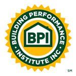 @buildingperformanceinstitute's profile picture on influence.co