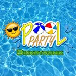 @poolpartymon's profile picture on influence.co