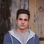 @tosini.ste's profile picture on influence.co