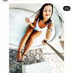 @marija_97s's profile picture on influence.co