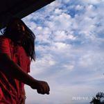 @kajolchettri_'s profile picture on influence.co