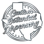 @cbd.texas's profile picture on influence.co