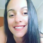 @relatosdapri's profile picture on influence.co