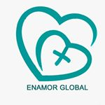 @enamor.global's profile picture on influence.co
