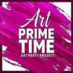 @artprimetime.ekb's profile picture on influence.co