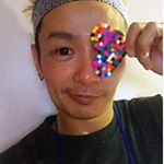 @deriquecious's profile picture on influence.co