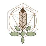 @shiaqgaessentialoils's profile picture on influence.co
