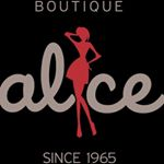 @boutique_alice1's profile picture on influence.co