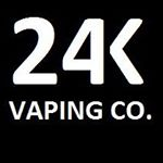 @24kvapingco's profile picture on influence.co
