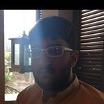 @bravehawk9's profile picture on influence.co