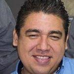 @john_cantua's profile picture on influence.co